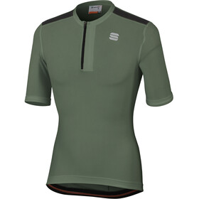Sportful Giara Tee Men Dry Green